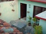 Apartamento independiente Jorge y Mercy en Camaguey, Cuba. Alojamiento con encanto en Camaguey, Cuba.