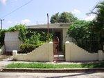 Casa Miriam y Bladimir en Previsora, Camaguey, Cuba. Alojamiento con encanto en Camaguey, Cuba.