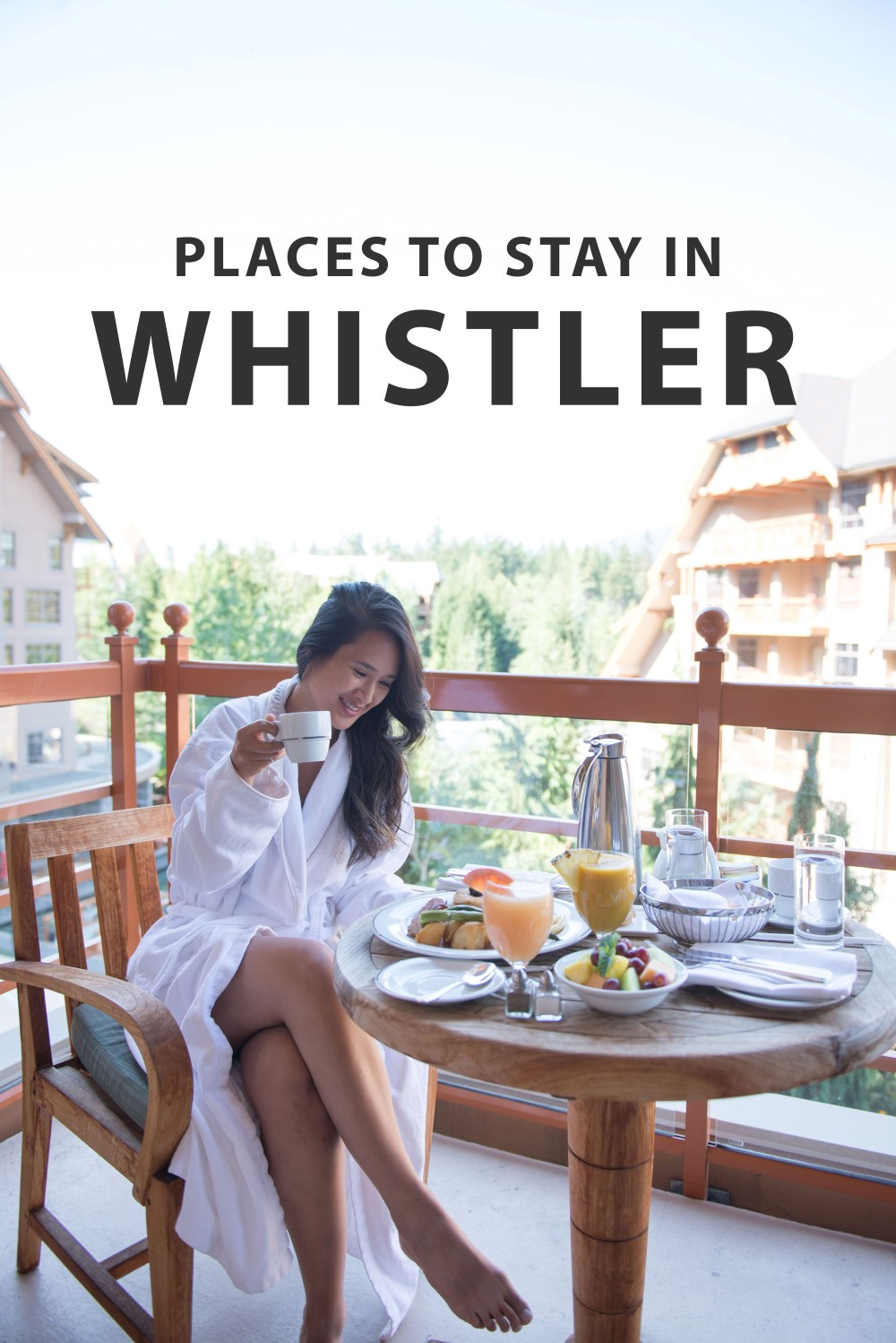 WHISTLER- PLACES TO STAY.jpg