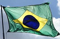 Relações Exteriores - Geral - Bandeira Nacional