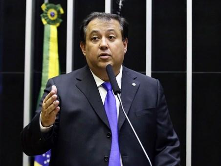 Image result for Sebastião oliveira