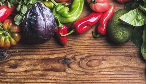 Regimul raw vegan reda vieti