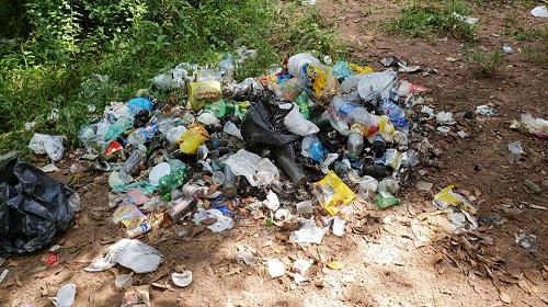 acao ambiental 1