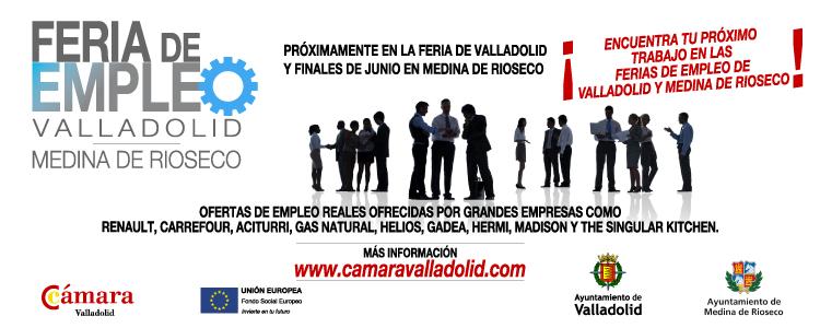Web-Camara-Feria-Empleo
