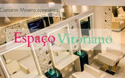 Camarim Mineiro apresenta: Espaço Vitoriano