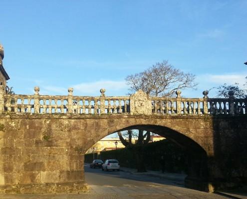 puentes Archivos - Turismo Cambados