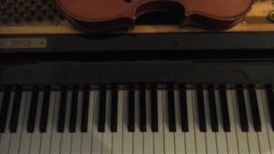 Pianoforte - Teoria e Solfeggio @ Associazione Culturale Cambiapiano | Roma | Lazio | Italia