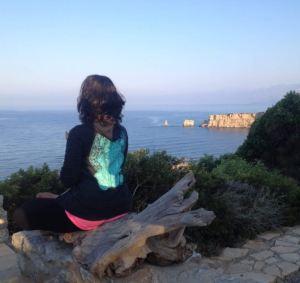 Yin yoga con Benedetta @ Associazione Culturale Cambiapiano | Roma | Lazio | Italia