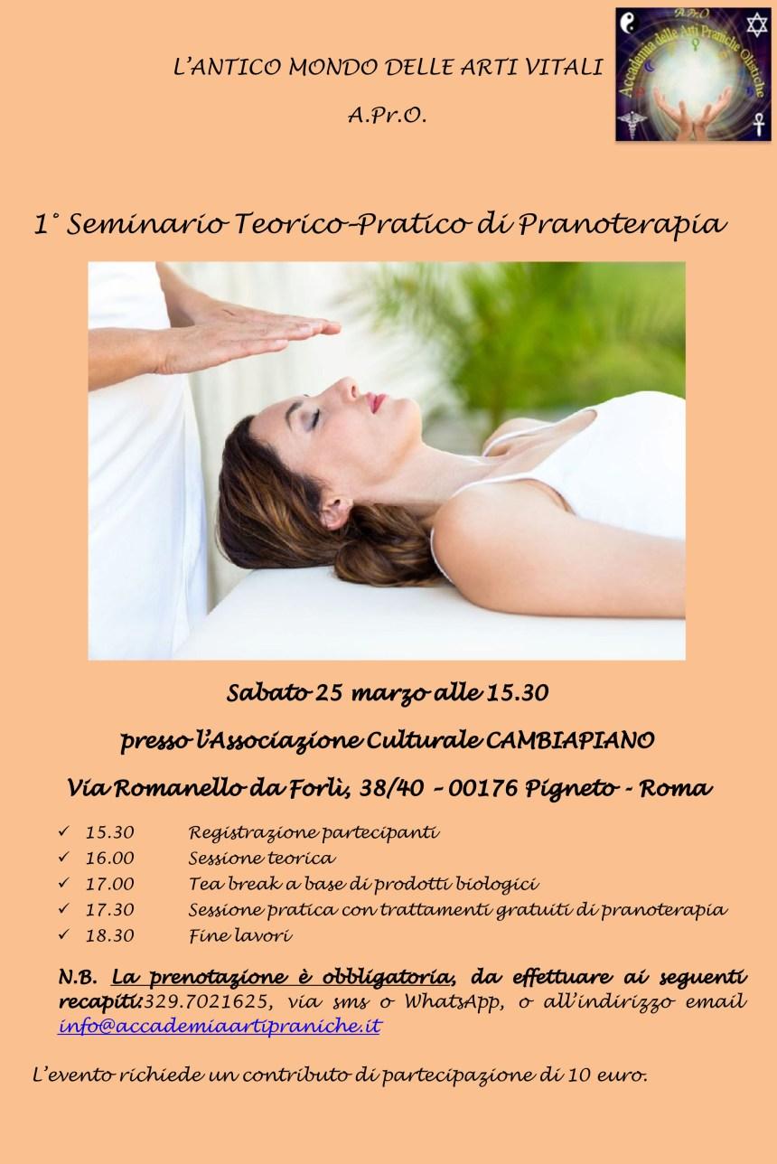 Locandina seminario 25 marzo(1)