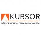KURSOR