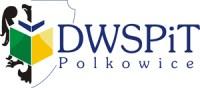 Dolnośląska Wyższa Szkoła Przedsiębiorczości i Techniki w Polkowicach
