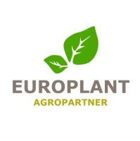 Eurooplant