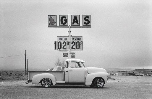 California, 1982