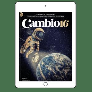 Revista digital_2212