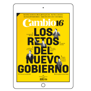 Revista digital_2223