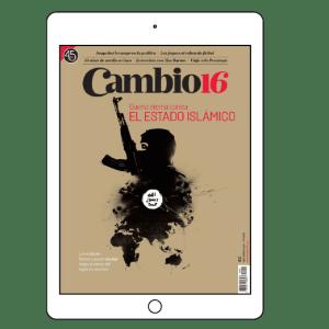 Revista digital_2230