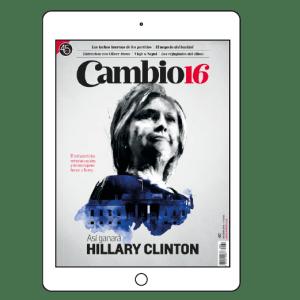 Revista digital_2231