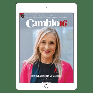 Revista digital_2233