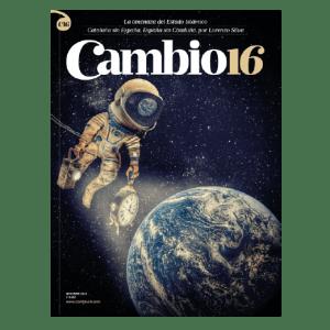 Revista_2212