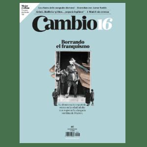 Revista_2222