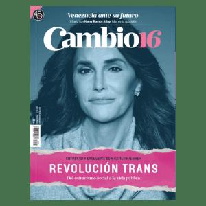 Revista_2228