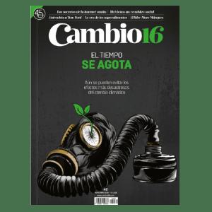 Revista_2232
