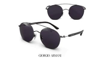 Gafas De Sol Louis Vuitton Hombre
