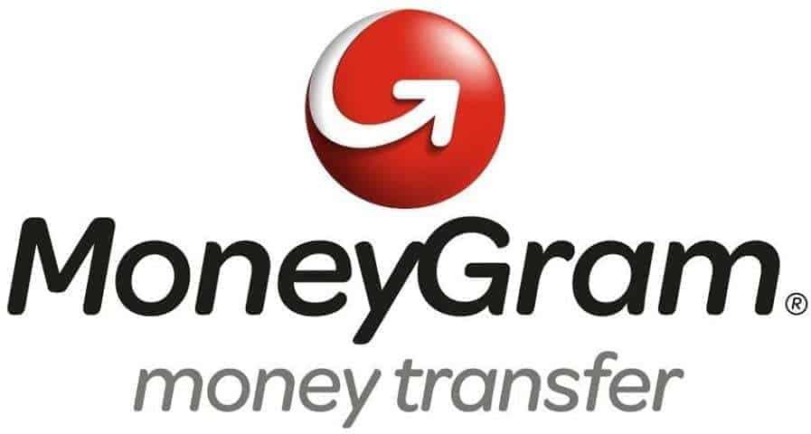 Resultado de imagen de money gram