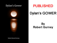 Dylan's Gower