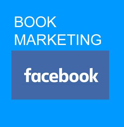 Book Marketing Tools
