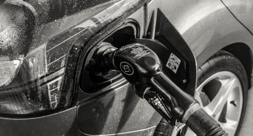 How can fuel cards benefit my business?