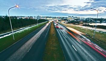Speeding: is zero tolerance going to work?