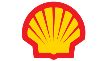 Shell Network Update – May 2021