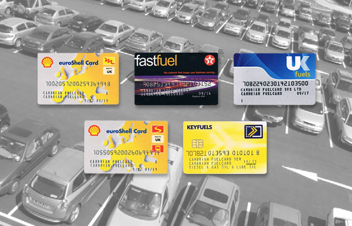 grey fleet and fuel cards blog pic