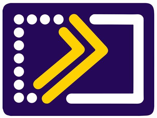 keyfuels purple logo