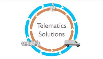 Telematics Solutions Video 2019