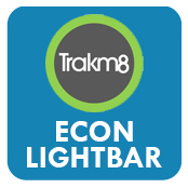 econ lightbar