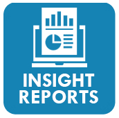 insight reports