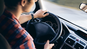 New Driving Laws For 2020