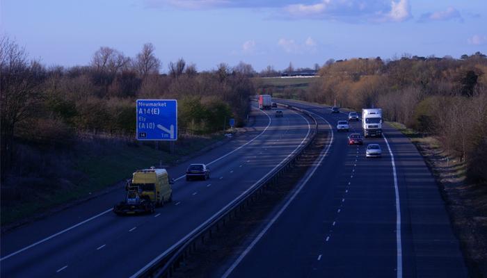english motorways ranked blog pics