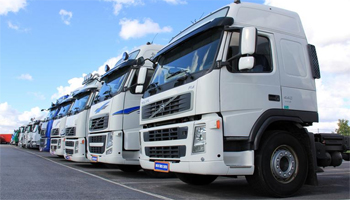 Drivers Working Hours Reformed