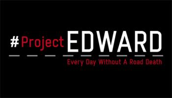 Project Edward Week