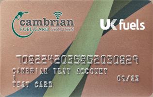 ukfuels card web large - new