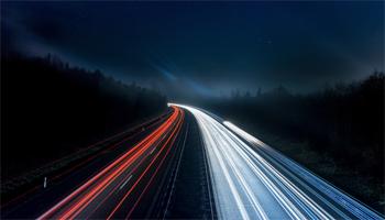 Do Lower Speeds Equal Lower Emissions?