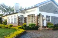 property for saleuthiru