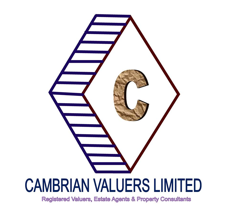Cambrian Valuers Limited