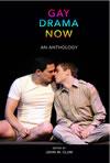 Gay Drama Now