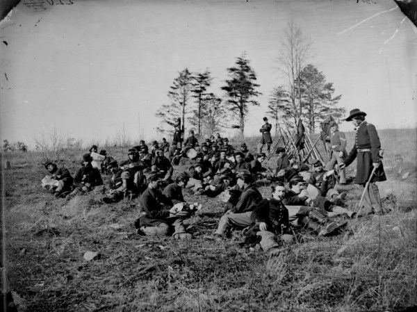The Legacy of the U.S. Civil War: 150 Years Later ...