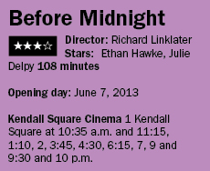 060613i Before Midnight