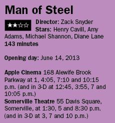 061513i Man of Steel